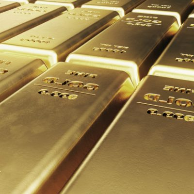 shiny-gold-bars-weight-gold-bars-1000-grams-concept-wealth-reserve-concept-success-business-finance-3d-illustration_92790-587